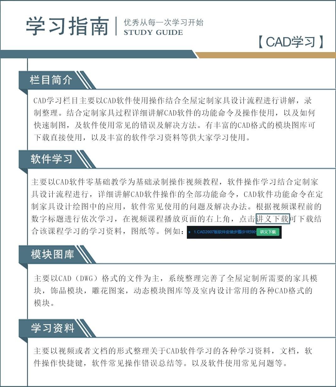 CAD学习指南_看图王.jpg