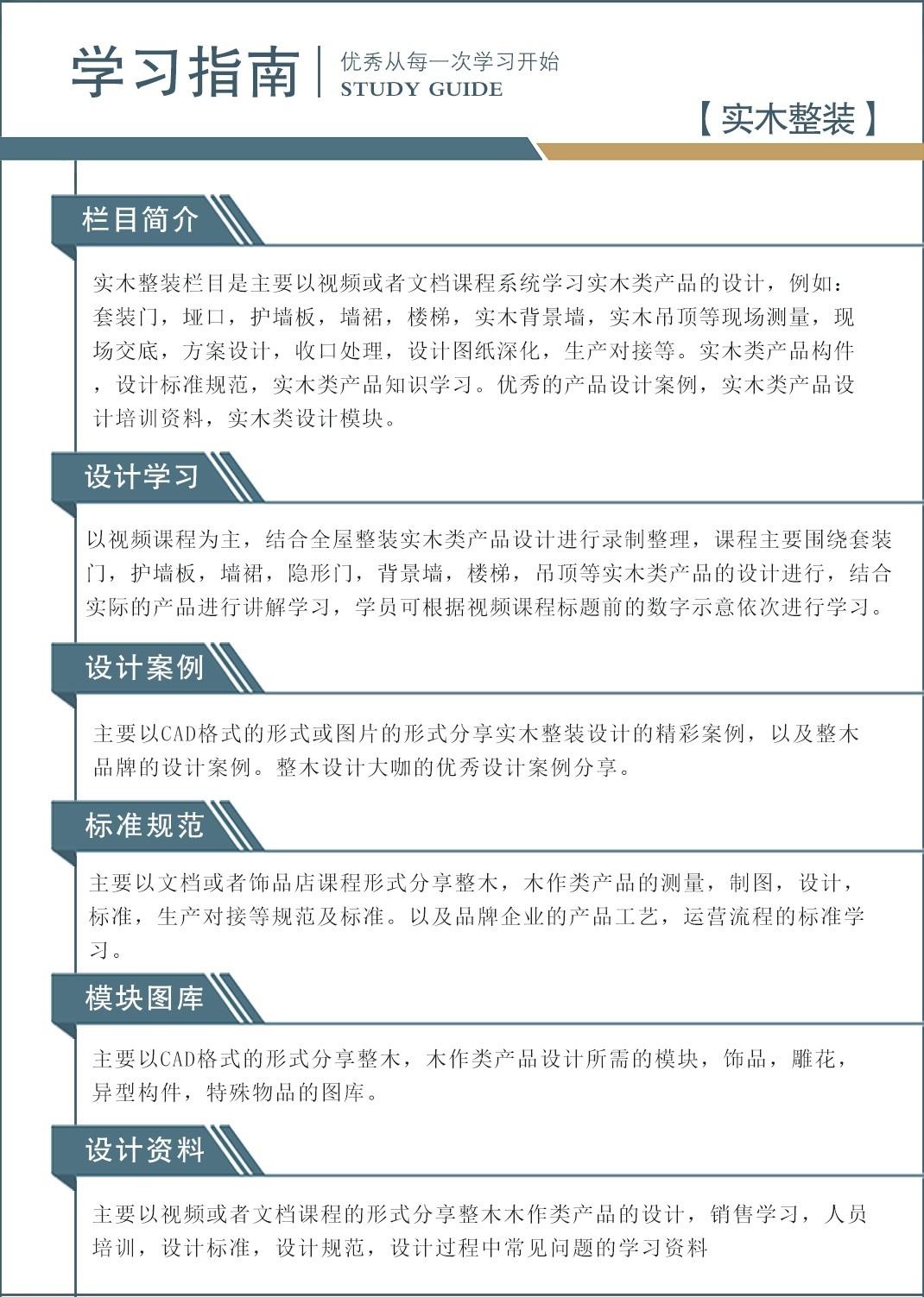 实木整装学习指南_看图王.jpg