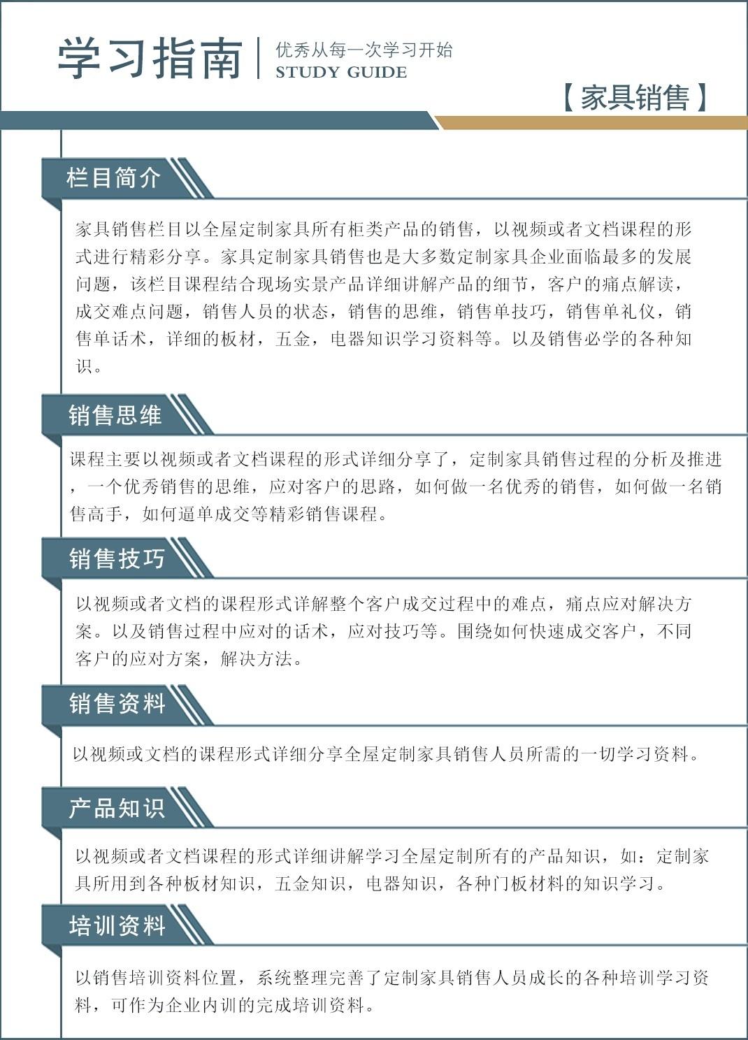 家具销售学习指南_看图王.jpg
