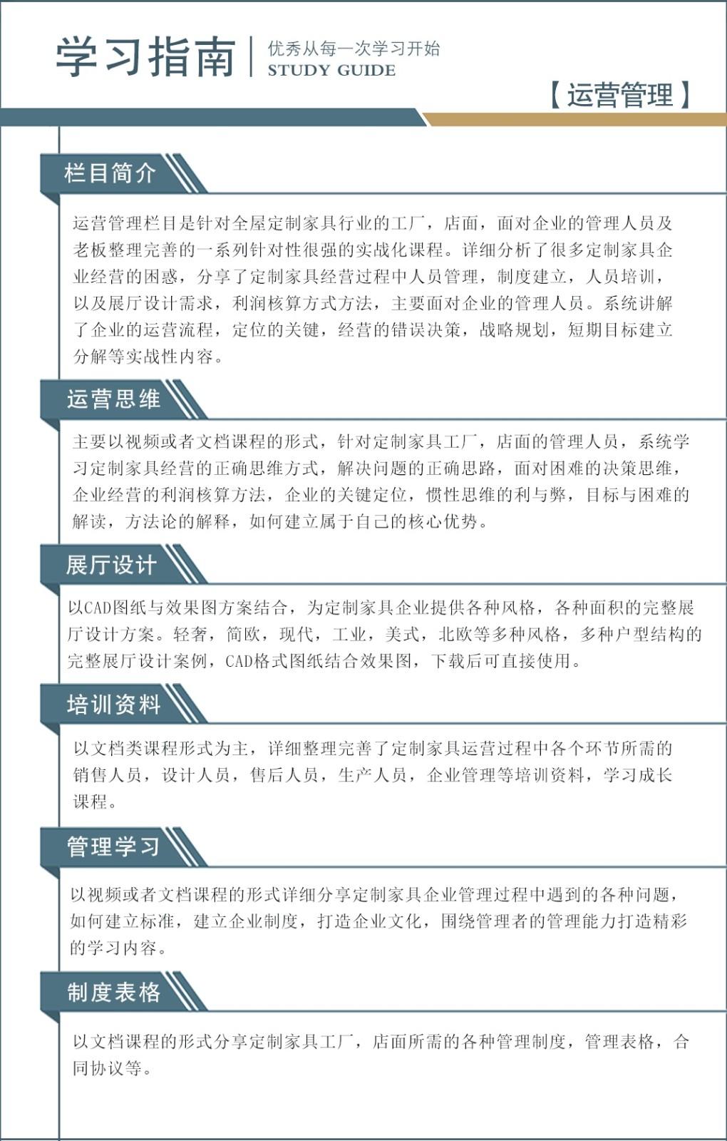 运营管理学习指南_看图王.jpg