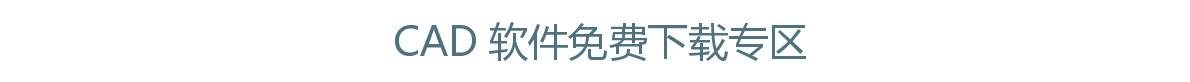 55555_看图王.jpg
